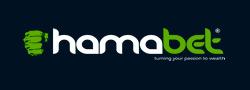 HemeBet logo