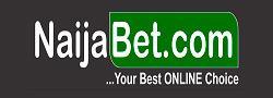 NaijaBet logo