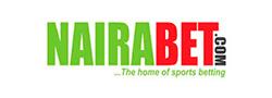 NairaBet logo